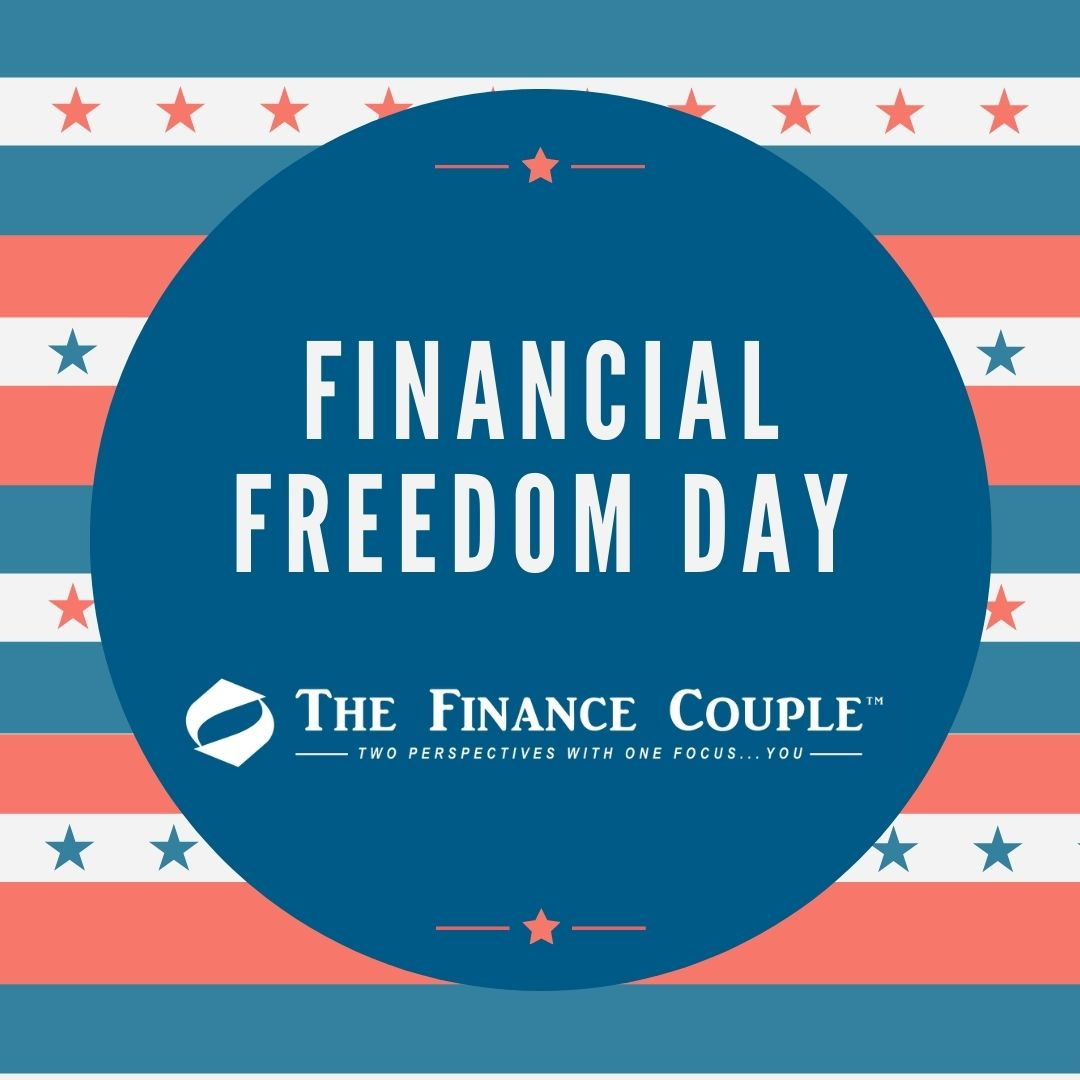 the-different-stages-of-financial-freedom