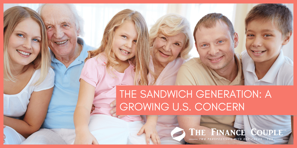 the-sandwich-generation-a-growing-concern